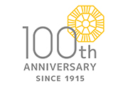 100thLogo_Text