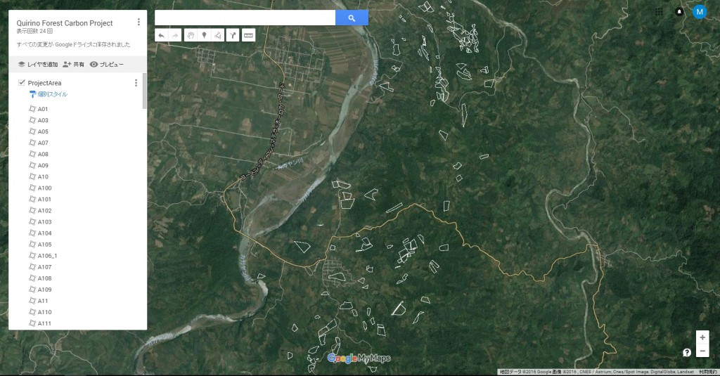 googlemap_lot